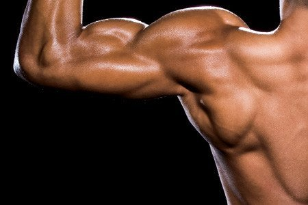 How to Gain Lean Muscle Mass: