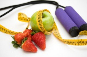 Metabolism & Sports Nutrition for Weight Loss