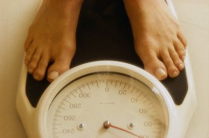 Fad Weight Loss Diets: The Good, The Bad, The Ugly
