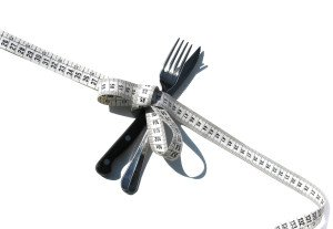Fad Weight Loss Diets