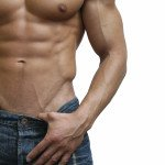 Proper Diet &amp; Exercise for Building Lean Muscle
