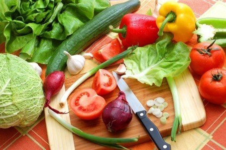 Healthy Eating Habits for Staying Trim