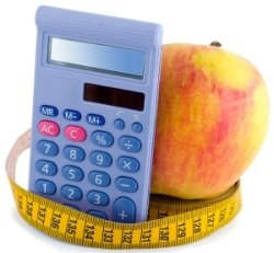 The Best Weight Loss & Diet Calculators