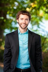 Dylan J. - Registered Dietitian, Nutritionist, Clinical Exercise Specialist