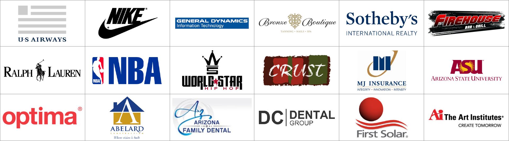 client logo grid-03