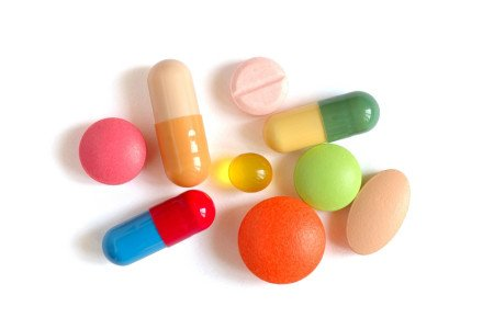 Weight Loss Diet Pills: Why You Shouldn't Take Them