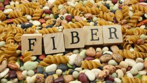 Consuming Fiber - Are You Getting Enough?