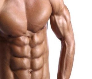 Eating for the Ultimate Abs