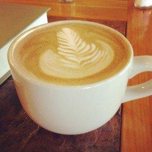 Avoiding Hidden Calories at Starbucks