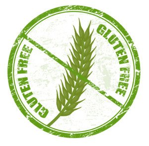 The Gluten Free Diet Explained