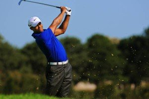Exercises to Improve Your Golf Game