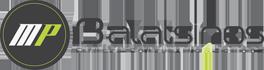 Balatsinos