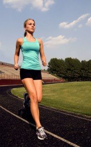 The 5 Most Common Workout Myths - Debunked
