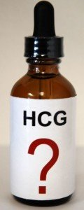 Why the HCG Diet is Bad for You