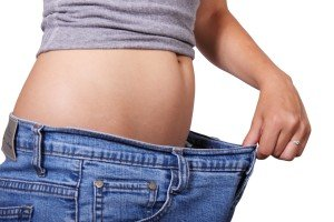 Tips to Help Get Rid of Love Handles