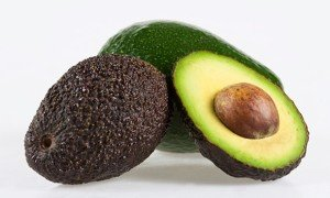 10 Ways to Use Avocados for Health