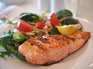 10 Best Pre-Workout Meals