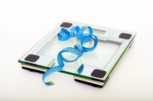 Why Body Fat Is More Important Than Body Weight