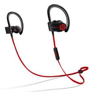 Powerbeats2 Wireless Earclips by Dr Dre