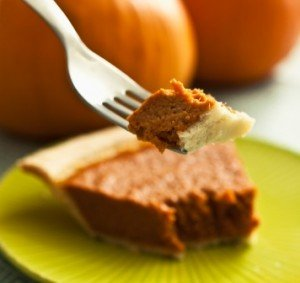 pumpkin pie healthy eating tips thanksgiving 2010 2012 Thanksgiving Day Healthy Eating Tips