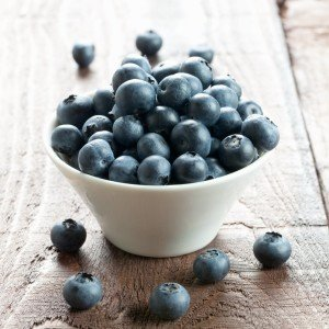 Blueberries2 300x300 Blueberries, Cardio Health & Weight Loss