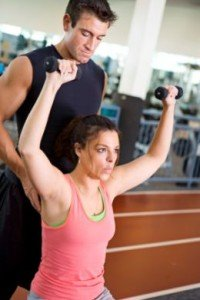 personaltrainer1 200x300 Personal Trainer Certification Guide
