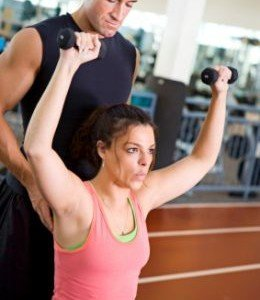Personal Trainer Certification Guide