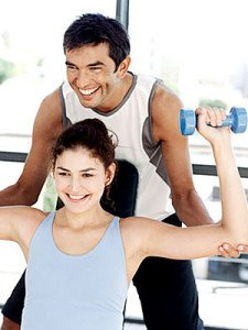 personaltrainer2 225x300 Personal Trainer Certification Guide