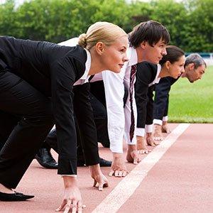 Corporate Wellness Programs Scottsdale   Lucas James