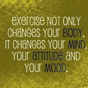Fitness Motivation: Tips for Inspiration