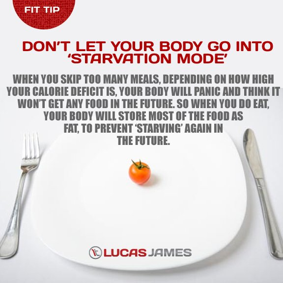 Is it bad for you to lose weight too fast image 5
