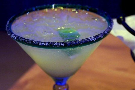 Healthy Alcoholic Drinks for Summer Fun