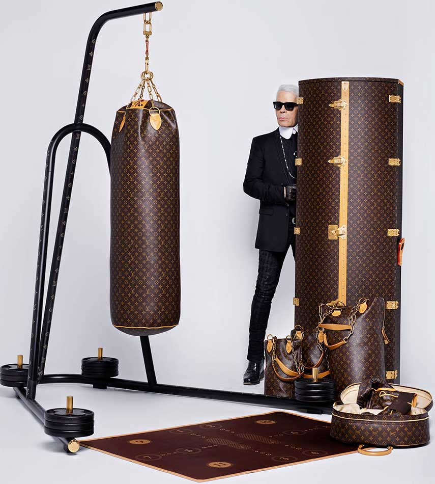 The 10 Best Christmas Luxury Fitness Gifts for Men