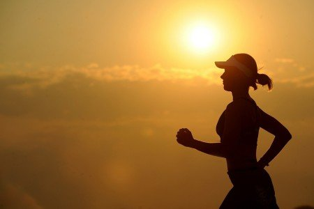 Increase Your Motivation with These 8 Tips