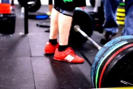 3 Highly Effective Leg Exercises You Need to Try