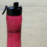 How To Hydrate Before, During and After a Workout