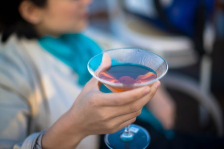 Alcohol: How it Affects Your Body and Tips for Smart Consumption