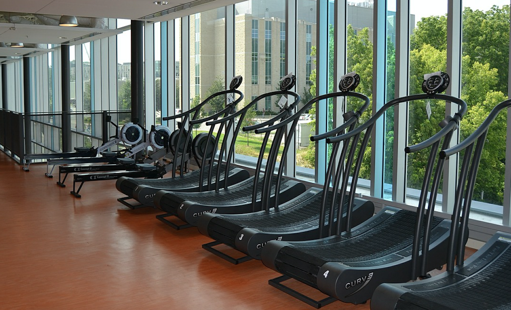 5 Luxury Scottsdale Resorts to Get Your Fitness On