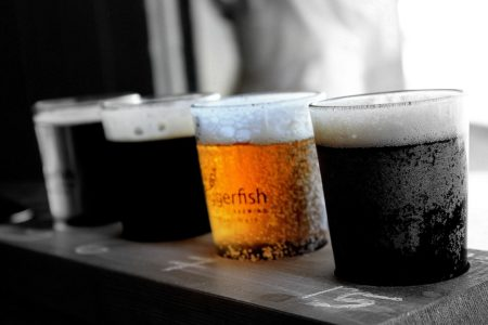 5 Unhealthy Beers You Should Never Drink Again