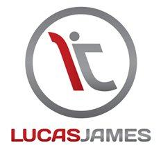 Personal Training Scottsdale - Lucas James