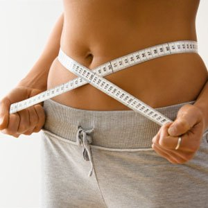 Tips for Women's Weight Loss