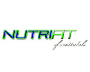NutriFit Scottsdale AZ