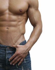 Proper Diet & Exercise for Building Lean Muscle