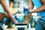 The Best Workout Programs & Workout Routines
