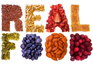 Healthy Vegan Living