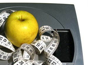 The Best Diet & Weight Loss Calculators