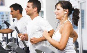 The Best Healthy Weight Loss Diet Program