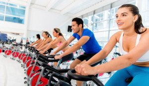 5 Best Exercises for Losing Weight Fast