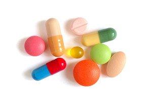 Weight Loss Diet Pills