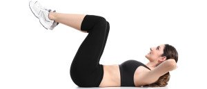 Top Fitness Exercises for Women Over 40